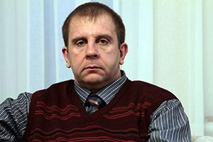 Поляков Р.В.